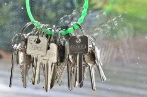Schlüsseldienst Langen