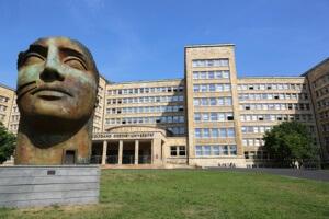Goethe-Universität