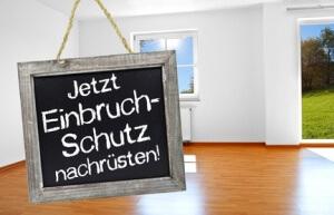 Schlüsseldienst Frankfurt Sossenheim