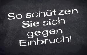Schlüsseldienst Frankfurt Friedrichsdorf