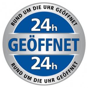 Schlüsseldienst Frankfurt Eckenheim