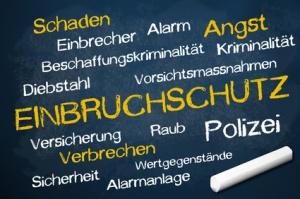 Schlüsseldienst Frankfurt Heddernheim